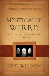 Mystically Wired cover
